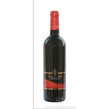 桑蒂尼干红葡萄酒