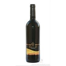 桑蒂尼珍藏干红葡萄酒