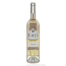 瑞塞斯白葡萄酒