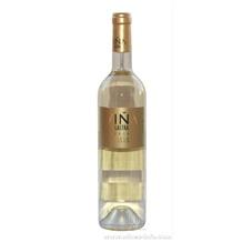维娜白葡萄酒