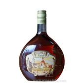 葡萄牙比娜玫瑰红葡萄酒