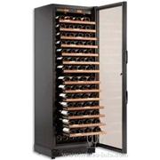 法国EuroCave尤勒凯夫酒柜V 283P单温玻璃门