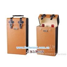 松木葡萄酒盒、木制葡萄酒盒、红酒盒木盒、红酒包装(上海飞展红酒包装盒2011年春节礼盒)