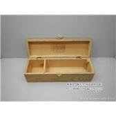 松木盒、实木酒盒、包装盒、木盒包装