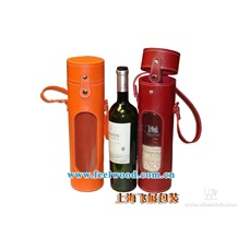 木制高档仿古红酒盒,仿古木制葡萄酒盒(上海红酒盒  现货抢购)