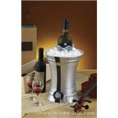 电子胶冰桶,冰桶,冰酒机,红酒具,红酒冰桶