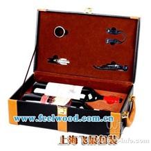 红酒盒2011年款