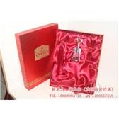 纸盒、礼盒、酒盒、红酒包装盒、葡萄酒包装盒、卡斯特礼盒