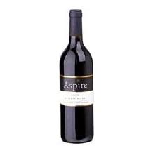 阿斯拜混酿干红葡萄酒2006