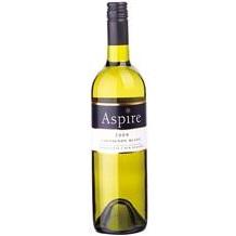 阿斯拜长相思干白葡萄酒