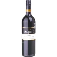 阿斯拜梅乐解百纳干红葡萄酒2007(750ml)