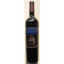 澳洲甘露希拉干红葡萄酒