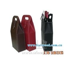 红酒盒 红酒包装盒  2012年要来啦