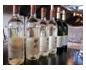 日本葡萄酒,淡泊中的禅思
