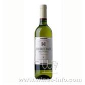 原瓶原装进口禾瑞莎当妮霞多丽干白葡萄酒