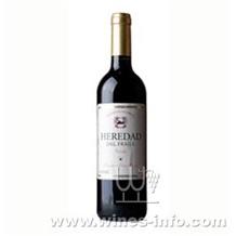 西班牙进口禾瑞干红葡萄酒