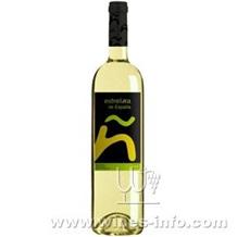 西班牙爱丽丝干白葡萄酒