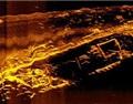 瑞典沉船发现千余瓶百年干邑