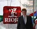 西班牙RIOJA产区原产地协会主席访谈Victor Pascual Artacho先生访谈