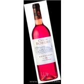 凯马集团---波尔德-玫瑰红葡萄酒(2009年)