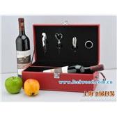 上海飞展2012红酒包装盒
