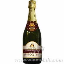 芭翠提纯金葡萄汁,无醇葡萄酒