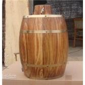 木酒桶,木质酒桶,仿古立式木桶