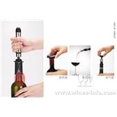开瓶器,红酒开瓶器