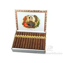 古巴雪茄 波利瓦尔 少年皇冠 Bolívar Coronas Junior Cigars LCDH La Casa Del Habanos Habanos SA