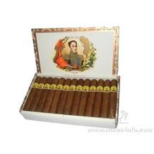 古巴雪茄 波利瓦尔 巨人皇冠 Bolívar Coronas Gigantes Cuba Cigars LCDH Habana Cigars Habanos Cigars