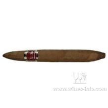 古巴雪茄 哈瓦那雪茄 库阿巴 独一无二 雪茄 Cuaba Exclusivos Habanos SA LCDH Havana Cigars