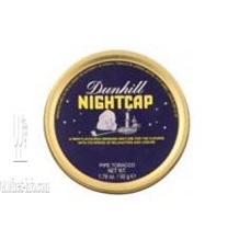 古巴雪茄 哈瓦那雪茄 登喜路睡帽 雪茄烟丝 Dunhill Nightcap LCDH Habanos SA Havana Cigars