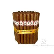 古巴雪茄 哈伯纳斯雪茄 好友蒙特利 双皇冠 雪茄 Hoyo de Monterrey Double Coronas LCDH Havana Cigars Habanos Cigars