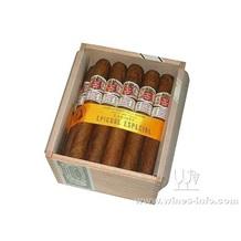 古巴雪茄 哈巴诺斯雪茄 好友蒙特利 贵族特选 雪茄 Hoyo de Monterrey Epicure Especial LCDH Habana Habanos Cigars