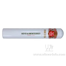 古巴雪茄 哈瓦那雪茄 好友蒙特利 贵族特选 铝管雪茄 Hoyo de Monterrey Epicure Especial AT Tubos LCDH Cuba Habanos Cigars