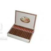古巴雪茄 哈瓦那雪茄 胡安洛佩斯 极限 限量 Juan Lopez Maximos LCDH Cuba Habanos Cigars