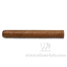古巴雪茄 哈巴诺斯雪茄 胡安洛佩斯精选1号雪茄 Juan Lopez Seleccion No.1 LCDH Habana Habanos Cigars