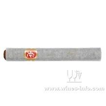 古巴雪茄 哈瓦那雪茄 哈巴诺斯雪茄 丰塞卡 德利西亚斯 雪茄 Fonseca Delicias LCDH Habana Havana Habanos SA Cigars