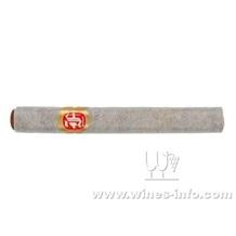 古巴雪茄 哈瓦那雪茄 哈伯纳斯雪茄 丰塞卡 KDT学员 雪茄 Fonseca KDT Cadetes