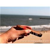 古巴雪茄 蒙特克里斯托 纯品质  Montecristo Puritos LCDH Cuba Habanos Cigars