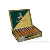哈瓦那雪茄 蒙特克里斯托 OPEN 系列 王者 Montecristo Open Regata LCDH Havana Habanos Cigars