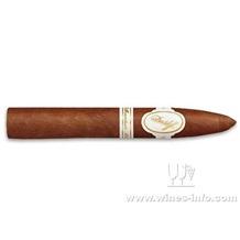 古巴雪茄 多米尼加雪茄 大卫杜夫金字塔雪茄 Davidoff Piramides LCDH Dominica Cigars