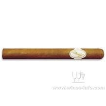 古巴雪茄 哈伯纳斯雪茄 大卫杜夫4000型雪茄 Davidoff 4000 LCDH Habana Habanos Cigars
