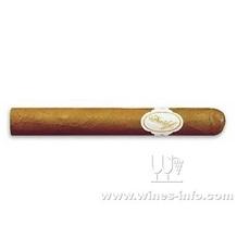 古巴雪茄 多米尼加雪茄大卫杜夫2000型雪茄 Davidoff 2000 LCDH Dominica Cigars Havana Cigars