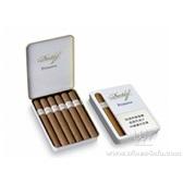 哈瓦那雪茄 多米尼加雪茄 大卫杜夫特选雪茄 Davidoff Primeros LCDH Havana Cigars Dominica Cigars