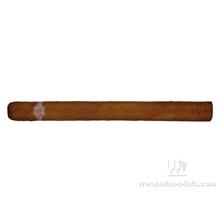 古巴雪茄 哈瓦那雪茄 蒙特克里斯托 A Montecristo A LCDH Havana Cigars Habanos Cigars