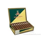 古巴雪茄 哈伯纳斯雪茄 蒙特克里斯托 Open系列 鹰 Montecristo Open Eagle LCDH Cuba Habanos Cigars