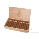 古巴雪茄 哈瓦那雪茄 蒙特克里斯托 爱梦多 Montecristo Edmundos LCDH Havana Habanos Cigars