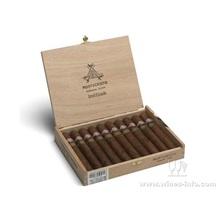 古巴雪茄 蒙特克里斯托 大爱梦多 2010年限量版雪茄 2010 Montecristo Grand Edmundo Edición Limitada LCDH Cuba Habanos Cigars