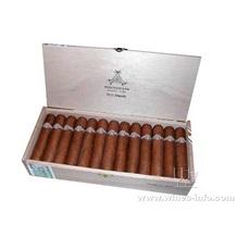 哈瓦那雪茄 蒙特克里斯托 小爱梦多 Montecristo Petit Edmundo LCDH Havana Habanos Cigars